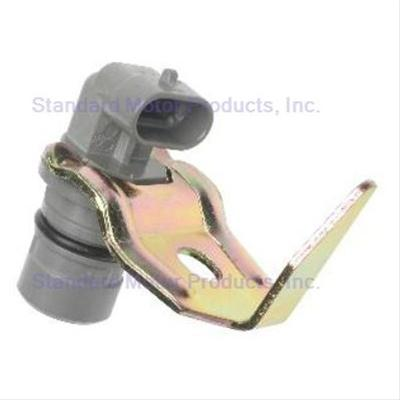 Standard Motor Products PC603 Camshaft Sensor Standard Ignition
