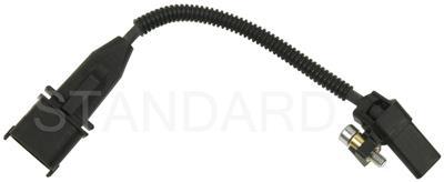 Standard Motor Products PC61 Crankshaft Sensor
