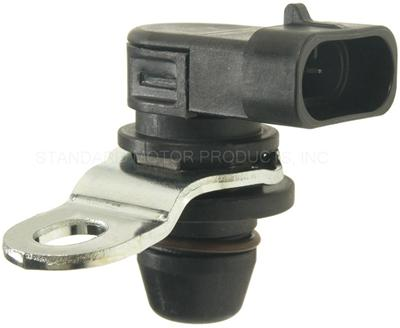 Engine Crankshaft Position Sensor Standard PC294