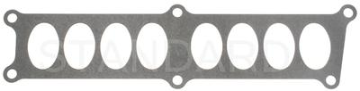 Standard Motor Products PG24 Gasket Pack