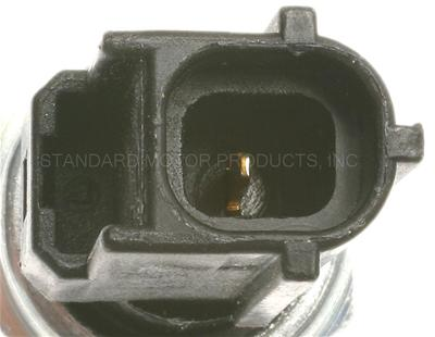 Standard Motor Products PS312 Oil Pressure Sender
