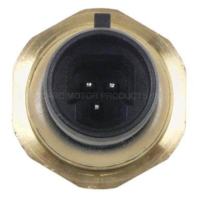 Standard Motor Products PS309 Oil Pressure Sender
