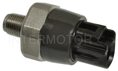 Standard Motor Products S613 Pigtail//Socket