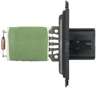 Standard Motor Products RU-647 A//C Blower Motor Switch
