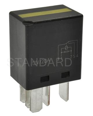 Standard Motor Products RY429 Relay