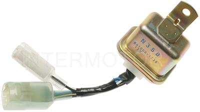 Standard Motor Products RY403 Relay