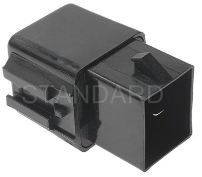 Standard Motor Products RY46 Relay Relays Automotive prb.org.af
