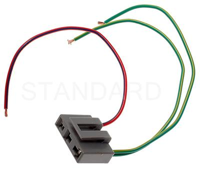 Mover Parts Fuel Cap 6A100-54910 for Kubota B1700 B21 B2100 B2400 B2410 B26 B2630 B2710 B2910 B3030 B7300 B7400 B7410 B7500 B7510 B7610 B7800 F2260 F2560 F3060 L2800F L3400DT L3400F L4400DT L4400F