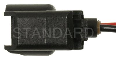 smp s824_qq?rep=False standard motor pigtail replacement assemblies s824 free shipping  at edmiracle.co