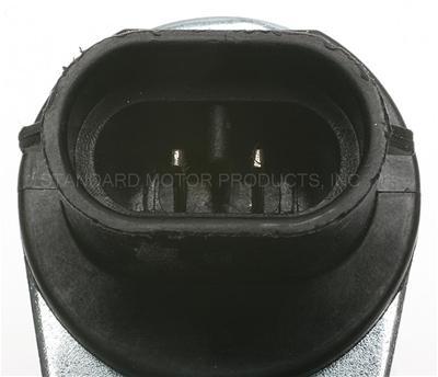 Standard Motor Products SC134 Speed Sensor
