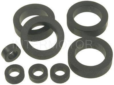 Fuel Injector Seal Kit Standard SK3