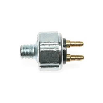 Hydraulic pressure brake switch