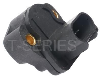Standard Motor Products TH143 Throttle Position Sensor