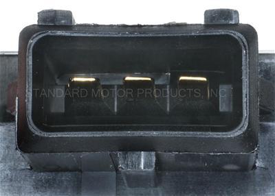 Throttle Position Sensor REPLACES Standard TH291