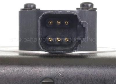 Standard TH420 Throttle Position Sensor- TPS