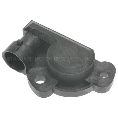 Standard Motor Products TH51T Throttle Position Sensor