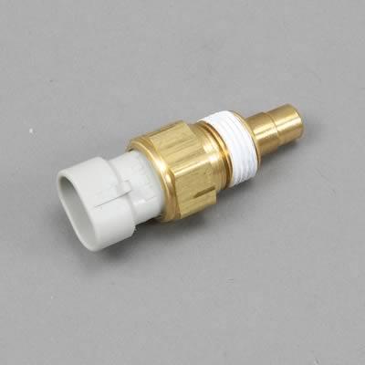 Standard Ignition # Ts253T Temperature Sensor