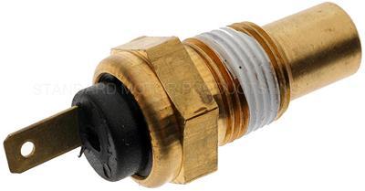 Spark Plug Wire Set Herko Automotive WGM39 For Suzuki Vitara 2005