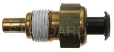 Standard Motor ProducTS TS-581 Standard Coolant Fan Switch