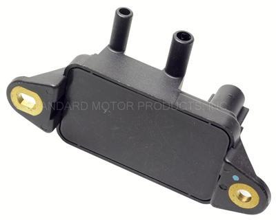Standard Motor Products VP13 EGR Pressure Sensor