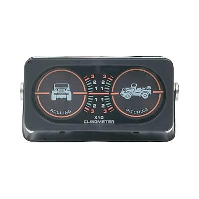 Genuine Hyundai 81905-3X010 Lock Key and Cylinder Set