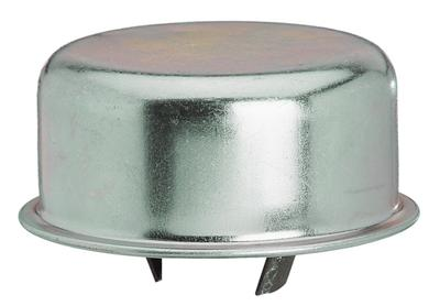 Engine Crankcase Breather Cap-Oil Breather Cap Stant 10078
