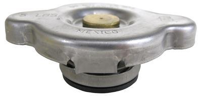 Stant 10267 Radiator Cap