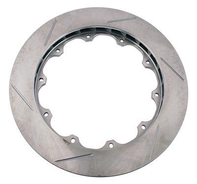 StopTech 31.836.1101.99 Brake Rotor