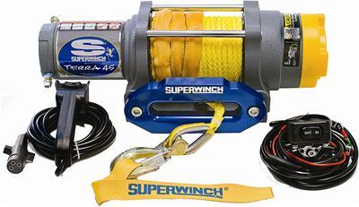 superwinch wiring diagram for atv superwinch terra 45 sr atv winches 1145230  superwinch terra 45 sr atv winches 1145230