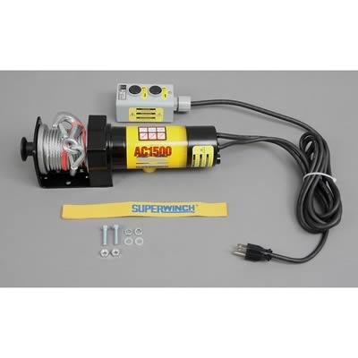 120 volt hoist wiring diagram 120 volt horn wiring diagram 120 Volt Thermostat Wiring Diagram 120 Volt Plug Diagram