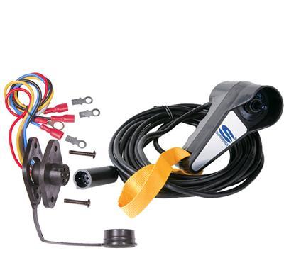 SPW-2270 X Winch Wiring Diagram on
