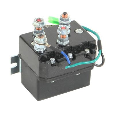 How To Fix Your Electric Windlass 9 Out Of 10 Times further Tz dual batteries additionally Wiring A Linear Actuator further 4 Wheeler Wiring Diagram For Carburetor in addition 12 Volt Horn Wiring Circuit Diagram. on winch wiring diagram