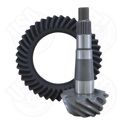 """G2 Axle /& Gear Installation Kit for Ring /& Pinion Set fits Chrysler 8.25/"""" Rear"""