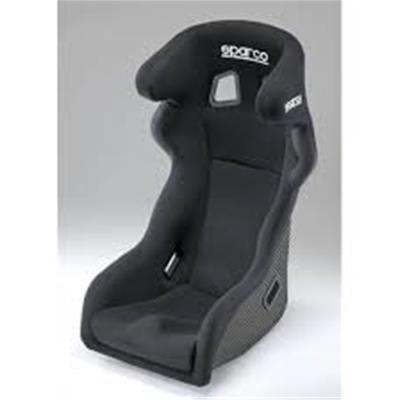 Stupendous Sparco Competition Seat Covers 01062Kit808Irs Machost Co Dining Chair Design Ideas Machostcouk