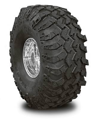 Interco Irok Radial Tires Rok 23
