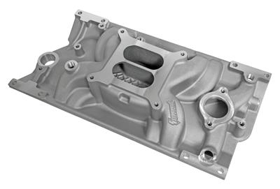 Summit Racing® Stage 1 Intake Manifolds SUM-226018