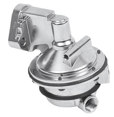 Summit Racing® Mechanical Fuel Pumps SUM-250020-1