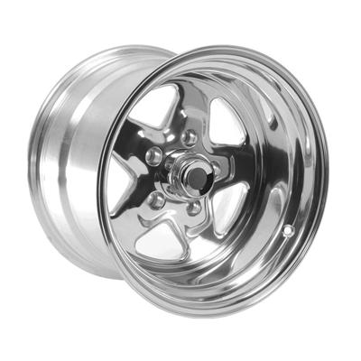street and racing Tires and Wheels, Drag Racing Wheels for sale today on RacingJunk Classifieds.