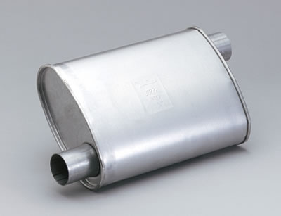 3 Inch Exhaust Pipe Autozone & Sc 1 St The Home Shop Machinist U0026