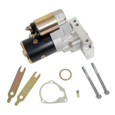 Summit Racing® Mini High-Torque Starters SUM-829000