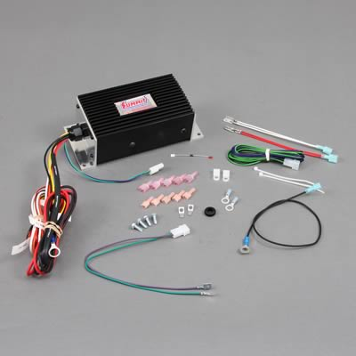 sum 850602_w summit racing street & strip� multi spark digital cd ignitions sum summit ignition box wiring diagram at cos-gaming.co