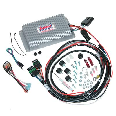 Summit racing multi spark digital capacitive discharge ignitions summit racing multi spark digital capacitive discharge ignitions sum 850610 free shipping on orders over 99 at summit racing sciox Choice Image