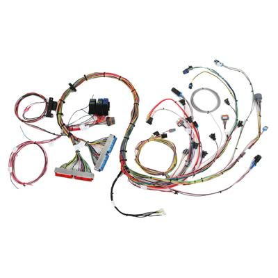 chevy 350 wiring harness chevy image wiring diagram chevy 350 wiring harness wiring diagram and hernes on chevy 350 wiring harness