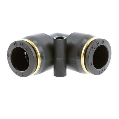 Summit Racing® Push-to-Connect Air Hose Fittings SUM-901032