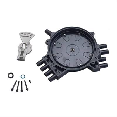 MSD 8481 Distributor Cap and Rotor Kit MSD Ignition