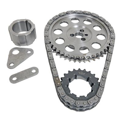 Summit Racing® Billet Steel Timing Sets SUM-G6602R-B