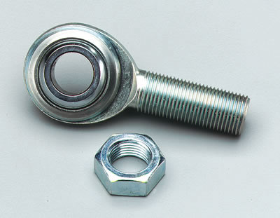 Competition Engineering C6021 Suspension Rod End