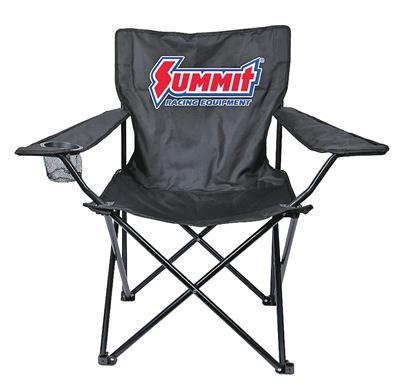 Pleasant Summit Racing Folding Chairs Sum P1030 Inzonedesignstudio Interior Chair Design Inzonedesignstudiocom