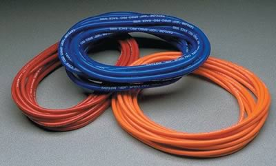 Solid Core Plug Wires on solid copper wire, no 12 gauge solid wire, solid aluminum wire, solid vs stranded electrical wire,