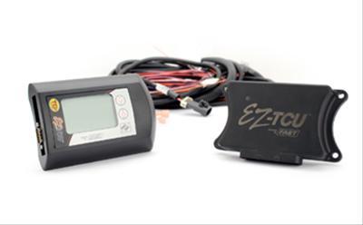 TCI EZ-TCU Automatic Transmission Controllers 302820